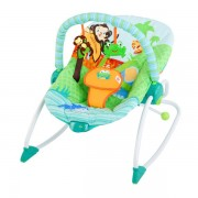 Balansoar Bright Starts Baby to Big Kid 3 in 1