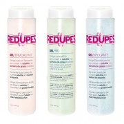 Redupes Tripple effect anti-cellulite treatment 3 x 200 ml Diet Esthetic