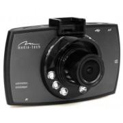 Kamera U-DRIVE DUAL