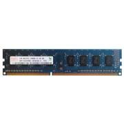 Memorie RAM desktop Hynix PC3-10600 1 GB 1333 MHz DDR3 hmt112u6tfr8c-h9