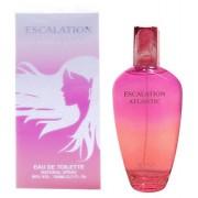 JFENZI - Escalation Atlantic - Apa de parfum pentru femei 100 ml