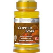 STARLIFE - COPPER STAR