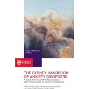 The Sydney Handbook of Anxiety Disorders by Philip Boyce