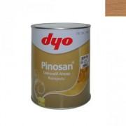 Bait pentru lemn Dyo Pinostar / Pinosan 8407 stejar deschis - 0.75L