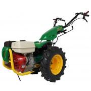 Motocultor multifunctional Progarden BT330/G188
