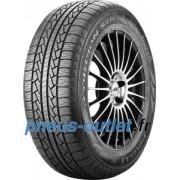 Pirelli Scorpion STR ( 235/55 R17 99H , * RBL )