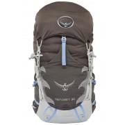 Osprey Tempest 30 Plecak Kobiety szary Plecaki trekkingowe