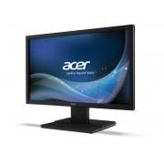 "Монитор Acer 19.5"" V206HQLbmd"