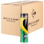 Dunlop-Fort All court 72 mingi tenis