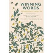 Winning Words by William Sieghart