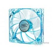 Ventilator carcasă PC DeepCool XFAN 120U B/B