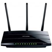TP-LINK TD-W9980 VDSL2/ADSL2+ N600 Wireless Dual Band 4xLAN, 1xWAN, USB Annex A