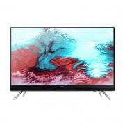 Televizor LED Samsung UE40K5102, Full HD, PQI 200, USB, HDMI, 40 inch, DVB-T2/C, negru