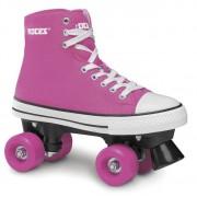 Roces Chuck - Rollerskates - Kinder