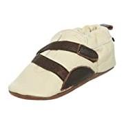 Shoo Shoos Kids Wrap Baby Shoe