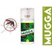 MUGGA spray na komary i insekty 75ml