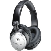 Casti Travel - Audio-Technica - ATH-ANC7B-SViS