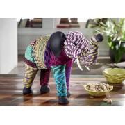 Massivmoebel24 SPECIAL DEKO #65 - Elefant