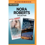 Nora Roberts Collection: Winter Rose & a World Apart by Nora Roberts