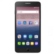 One Touch Pop Star 3 (5) Dual SIM