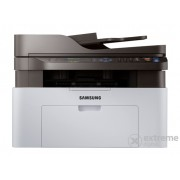 Imprimantă laser cu fax Samsung Xpress SL-M2070FW, wireless