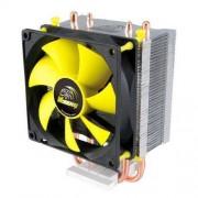 Chłodzenie CPU AKASA Venom Pico + DARMOWY TRANSPORT!