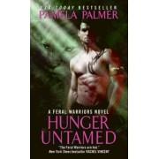 Hunger Untamed by Pamela Palmer