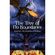 The Tree of No Boundaries by Mark Cusco Ailes