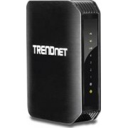 Router Wireless Trendnet TEW-811DRU AC1200 Dual Band