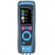 Analizor gaze Eurolyzer STx 3 senzori