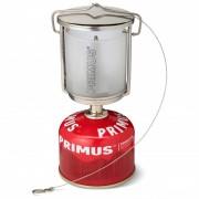 Primus - Mimer Lantern - Gaslampe clear