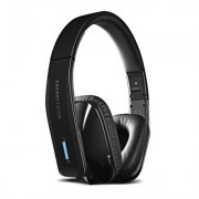 Energysistem 387311 :: Безжични слушалки BT7, Bluetooth, NFC, черни