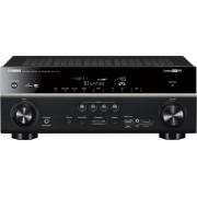 Receiver AV Yamaha RX-V777 BF2016