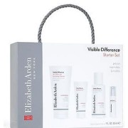 Elizabeth Arden Visible Difference Set starter
