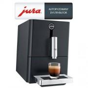 Jura Ena Micro 1 - automatyczny ekspres do kawy