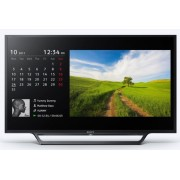 "TV LED, Sony 40"", KDL-40RD450, XR 200Hz, FullHD (KDL40RD450BAEP)"