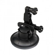 Ion Suction Cup Mount