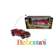 Кола с дистанционо Racing car 3