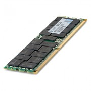 HPE 8GB (1x8GB) Single Rank x4 PC3L-12800R (DDR3-1600) Registered CAS-11 Low Voltage Memory Kit