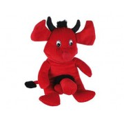 Mjukisdjur Big Daddy - Devil