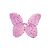 Tündérszárny - rózsaszín
