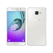 SM-A510F Galaxy A5 (2016) White/Euro spec/Original box
