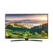 """LED TV 55"""" LG 55LH630V"""