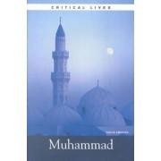 Muhammad by Yahiya Emerick