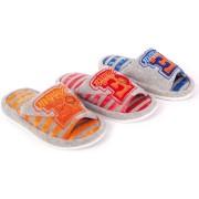 Papuci de casa ROX Spinacino 16