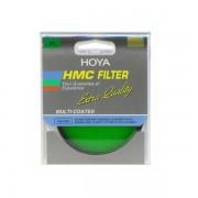 Filtru Hoya HMC Green X1 72mm
