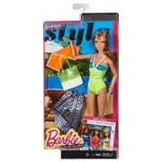 Barbie - Doll amico Affitti (Mattel CFN07)