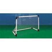 Focikapu UEFA Euro 2016 Goal Mondo focilabdával szélessége 91,5 cm