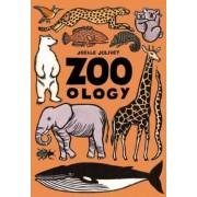 Zoo-Ology by Joelle Jolivet