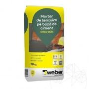 Tencuiala de baza (incarcare) - Weber BC15 - 30 KG